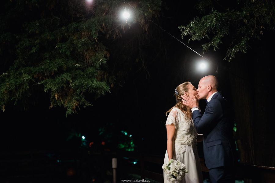 boda cande y pablo 059.JPG