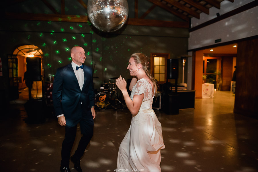 boda cande y pablo 060.JPG