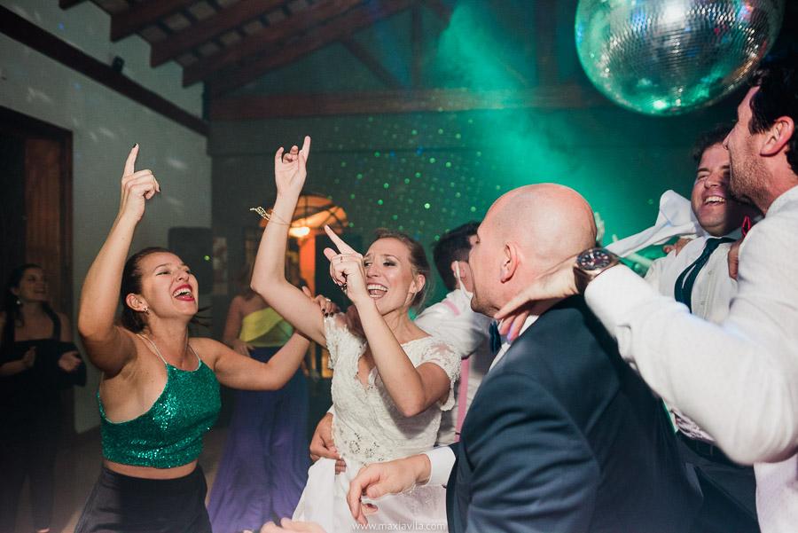 boda cande y pablo 061.JPG
