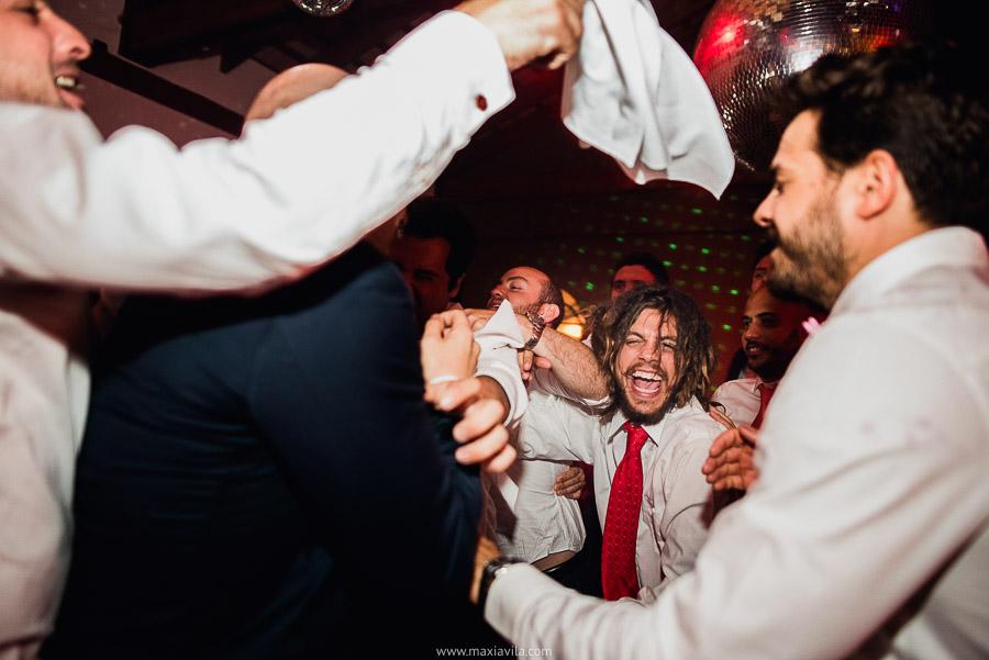 boda cande y pablo 063.JPG