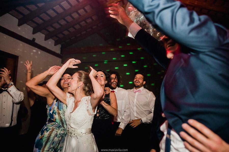boda cande y pablo 064.JPG