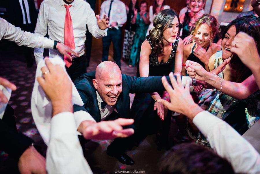 boda cande y pablo 070.JPG