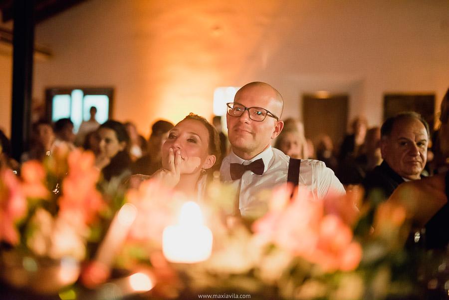 boda cande y pablo 072.JPG