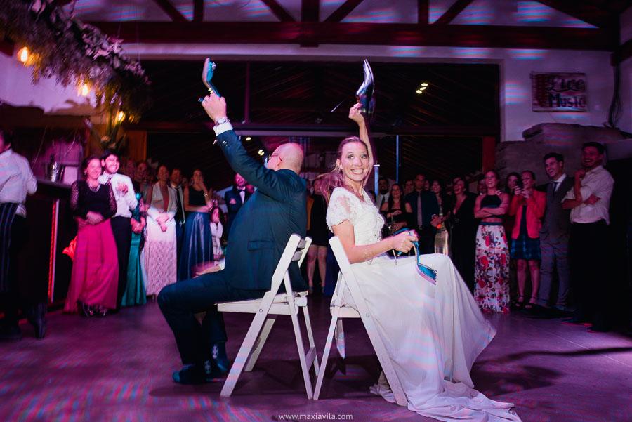 boda cande y pablo 073.JPG