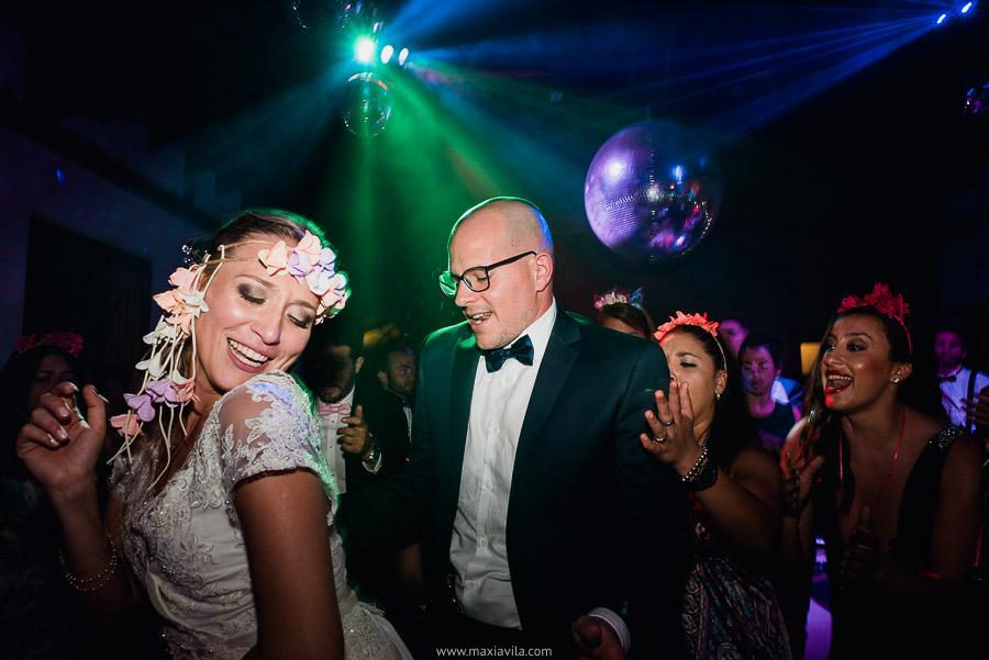boda cande y pablo 077.JPG