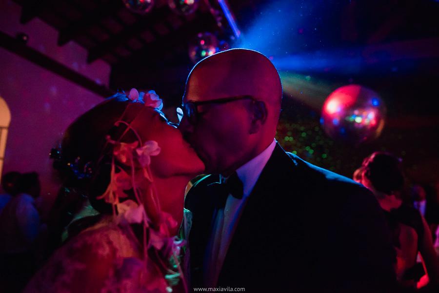boda cande y pablo 078.JPG