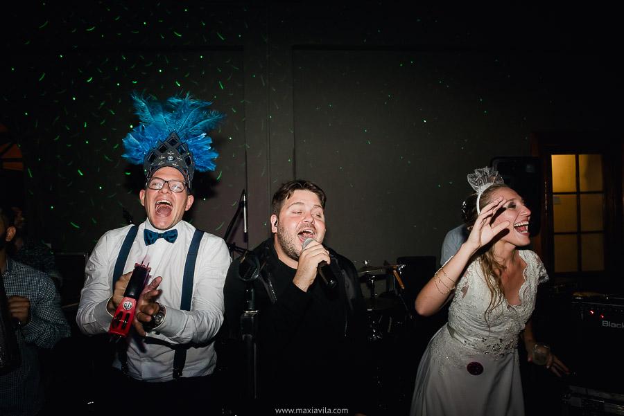 boda cande y pablo 082.JPG