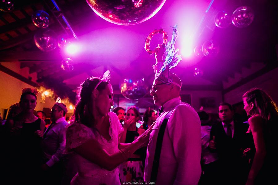 boda cande y pablo 084.JPG