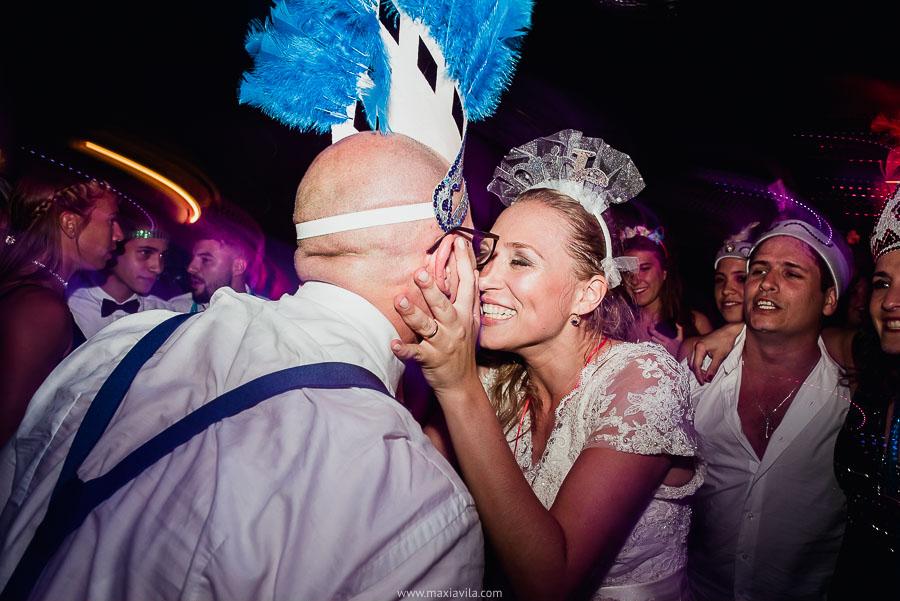 boda cande y pablo 089.JPG