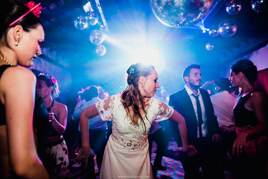 boda cande y pablo 096.JPG