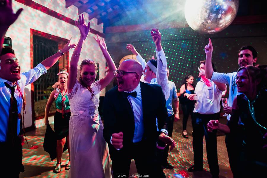 boda cande y pablo 103.JPG