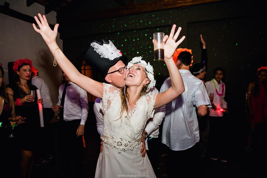 boda cande y pablo 109.JPG