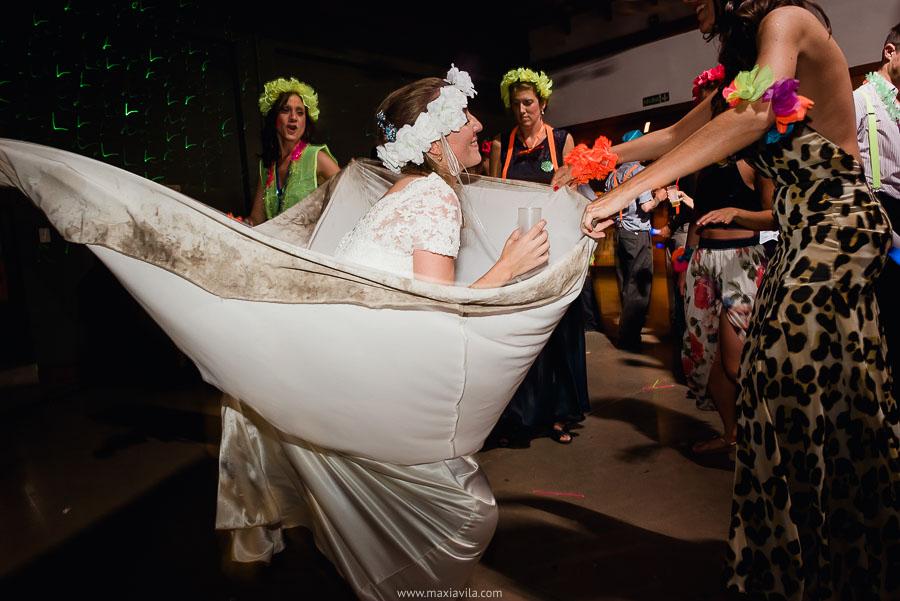 boda cande y pablo 110.JPG