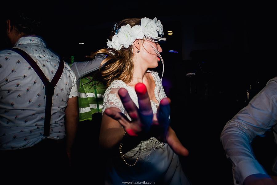 boda cande y pablo 111.JPG