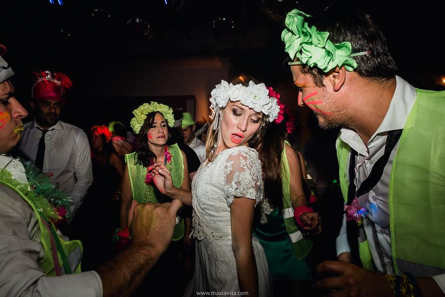 boda cande y pablo 112.JPG