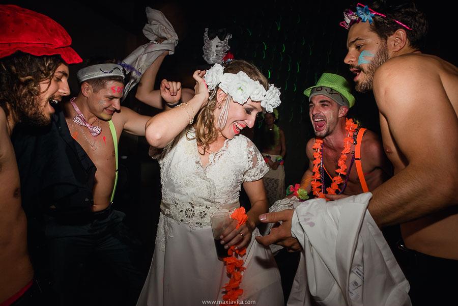boda cande y pablo 119.JPG