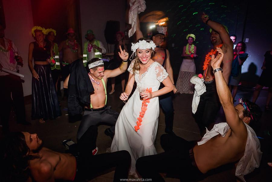 boda cande y pablo 120.JPG