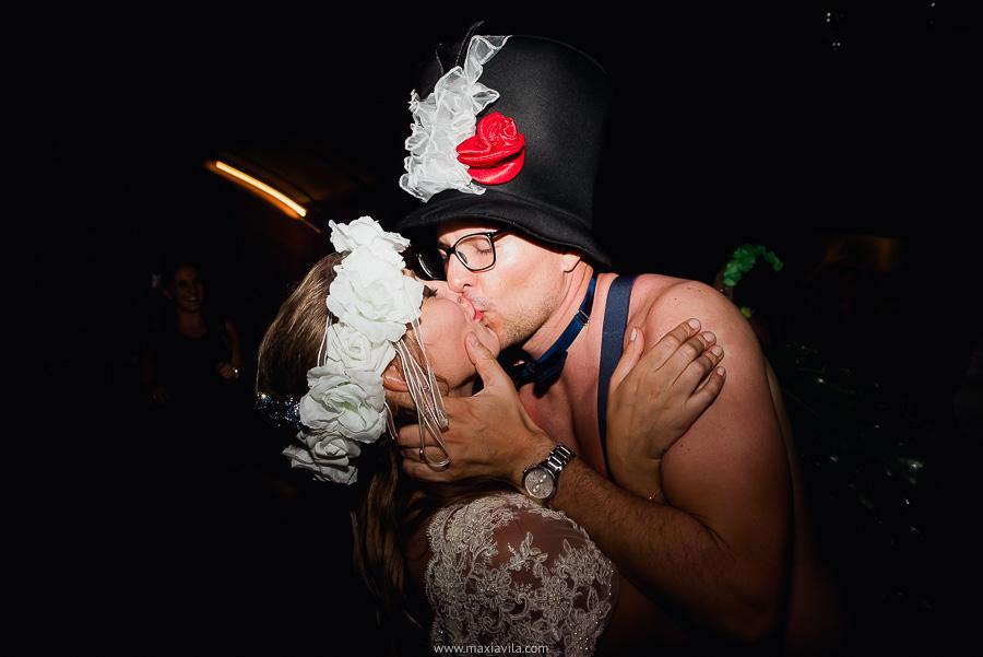 boda cande y pablo 125.JPG