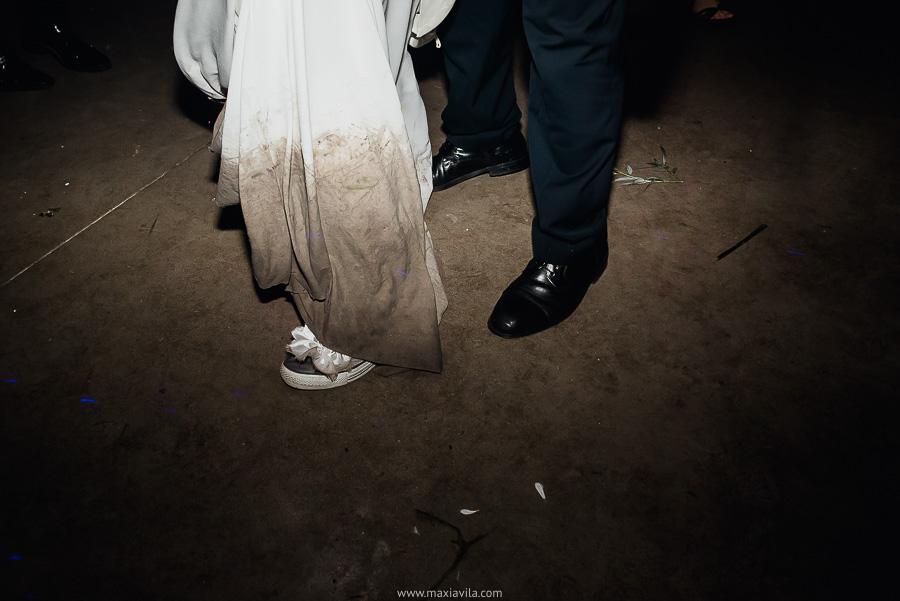 boda cande y pablo 127.JPG