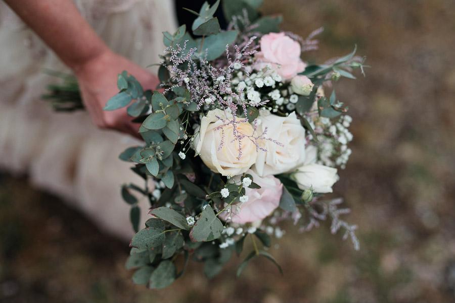 fotografo de bodas en Cordoba 001.JPG