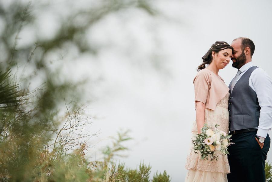 fotografo de bodas en Cordoba 002.JPG