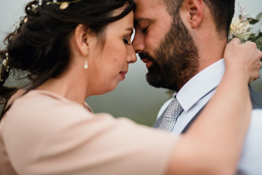 fotografo de bodas en Cordoba 003.JPG