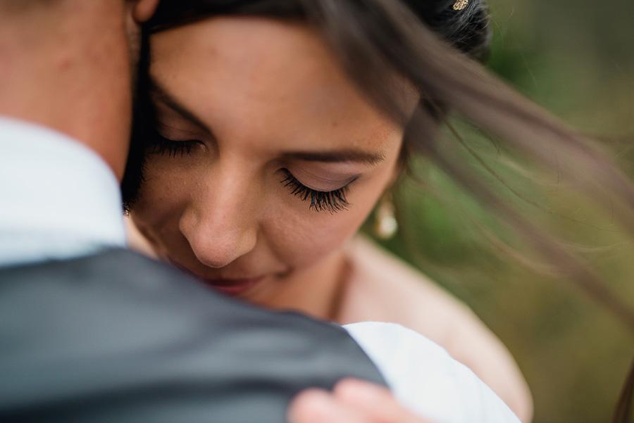 fotografo de bodas en Cordoba 004.JPG