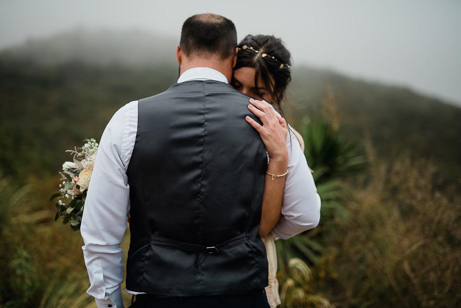 fotografo de bodas en Cordoba 005.JPG