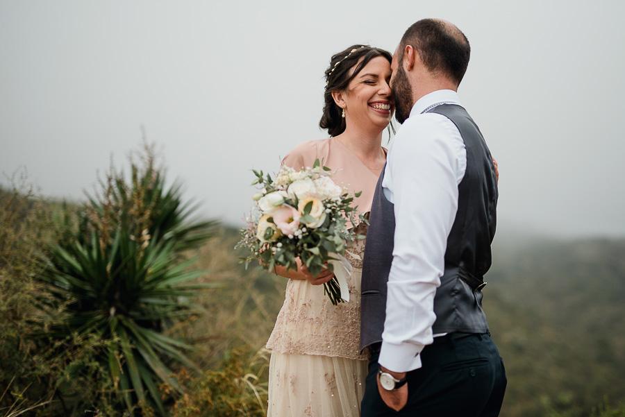 fotografo de bodas en Cordoba 006.JPG