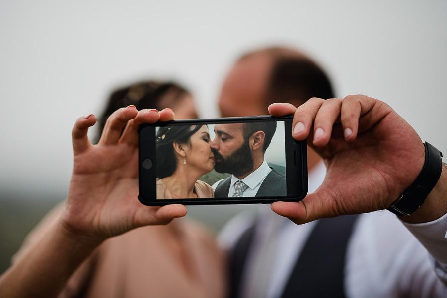 fotografo de bodas en Cordoba 007.JPG