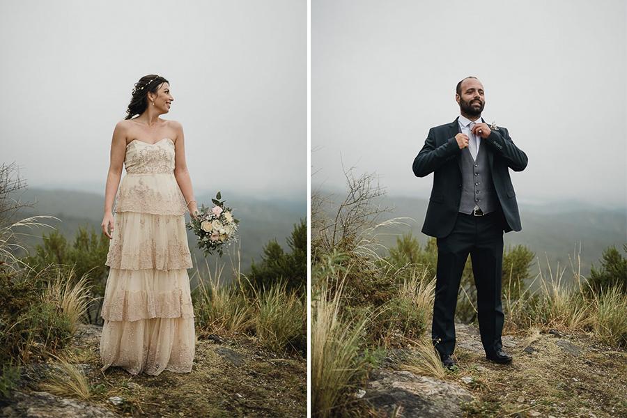 fotografo de bodas en Cordoba 013.jpg