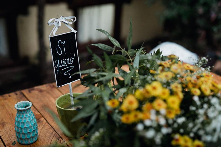 fotografo de bodas en Cordoba 015.JPG