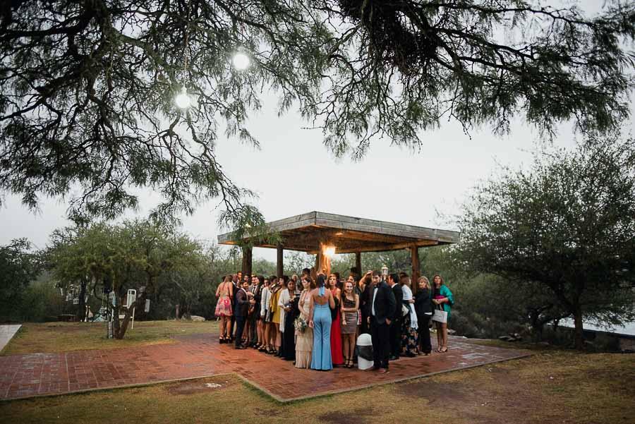 fotografo de bodas en Cordoba 016.JPG