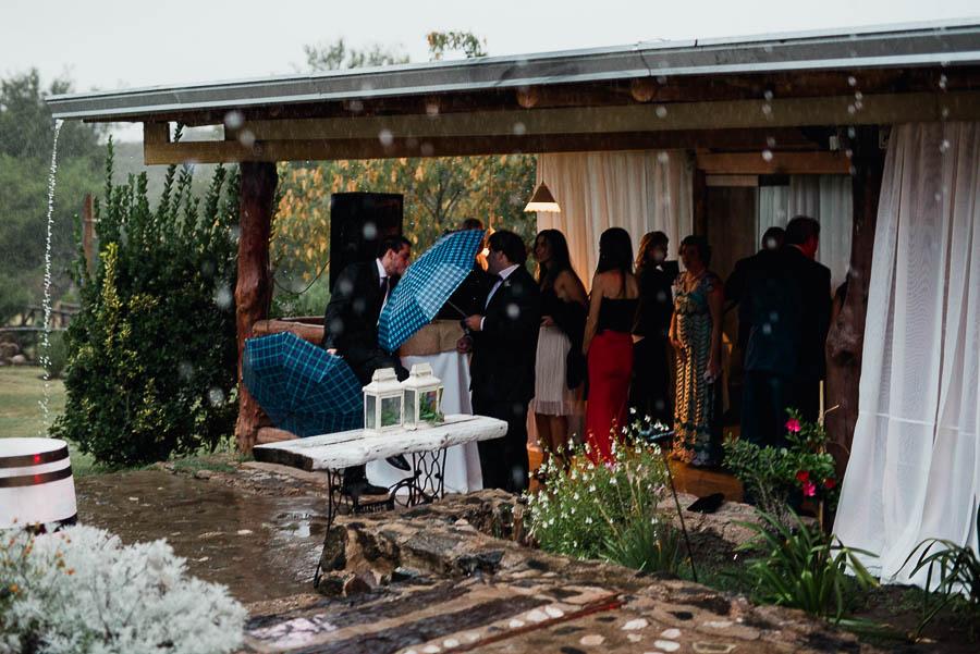 fotografo de bodas en Cordoba 017.JPG
