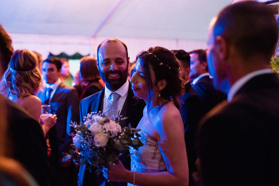 fotografo de bodas en Cordoba 020.JPG