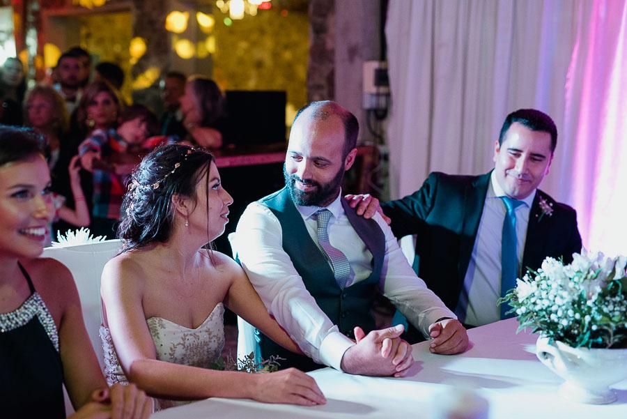 fotografo de bodas en Cordoba 021.JPG