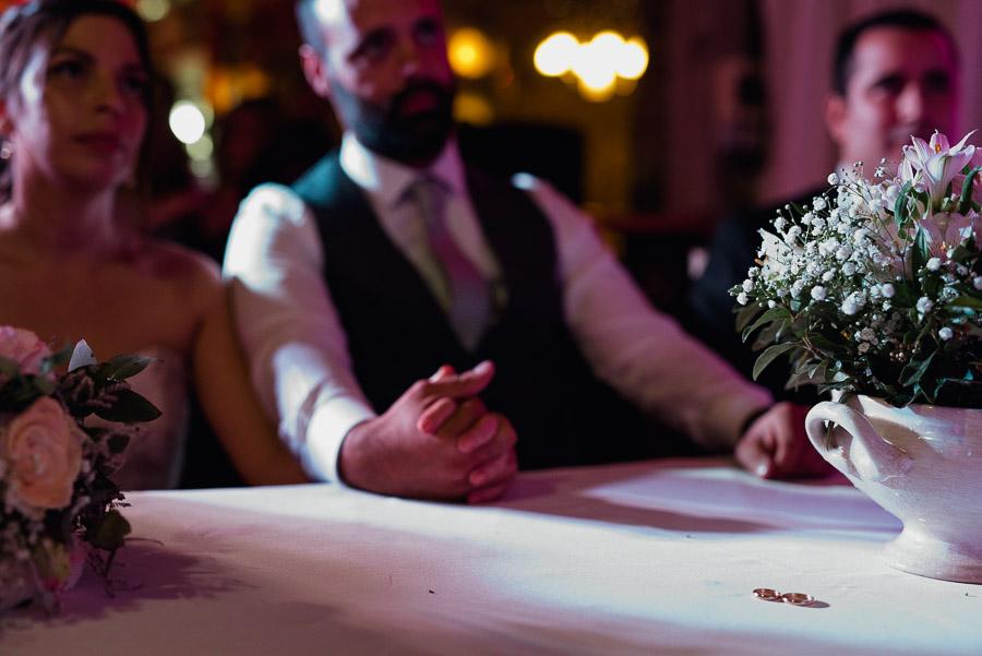 fotografo de bodas en Cordoba 022.JPG