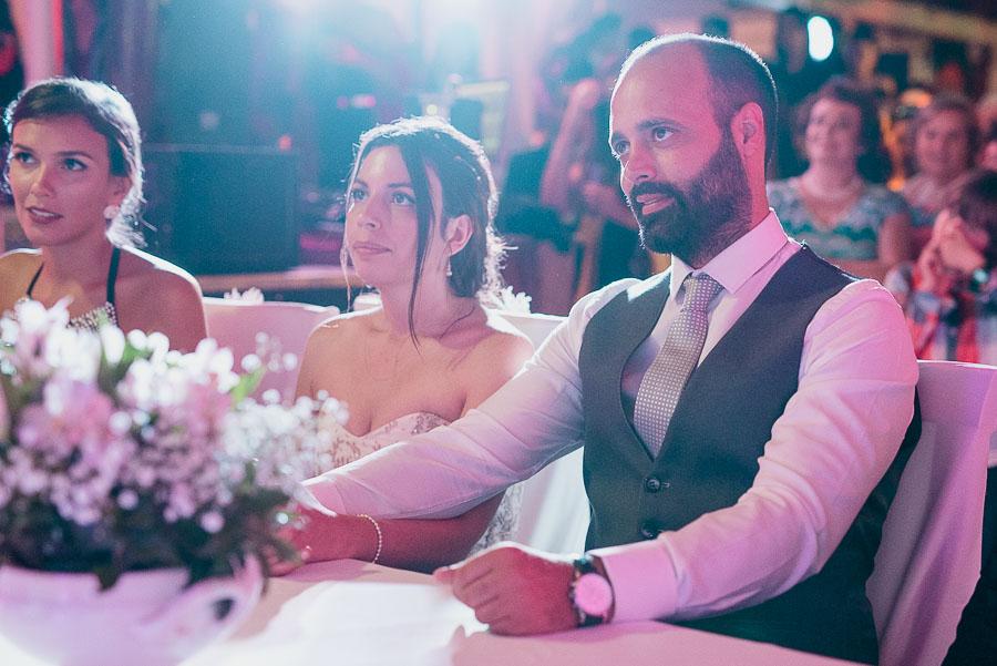 fotografo de bodas en Cordoba 023.JPG