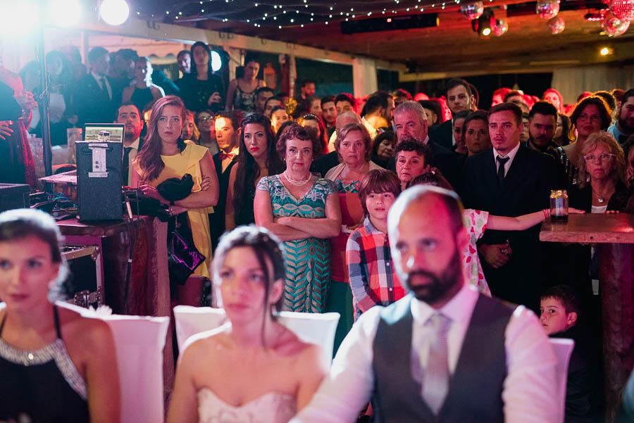 fotografo de bodas en Cordoba 024.JPG