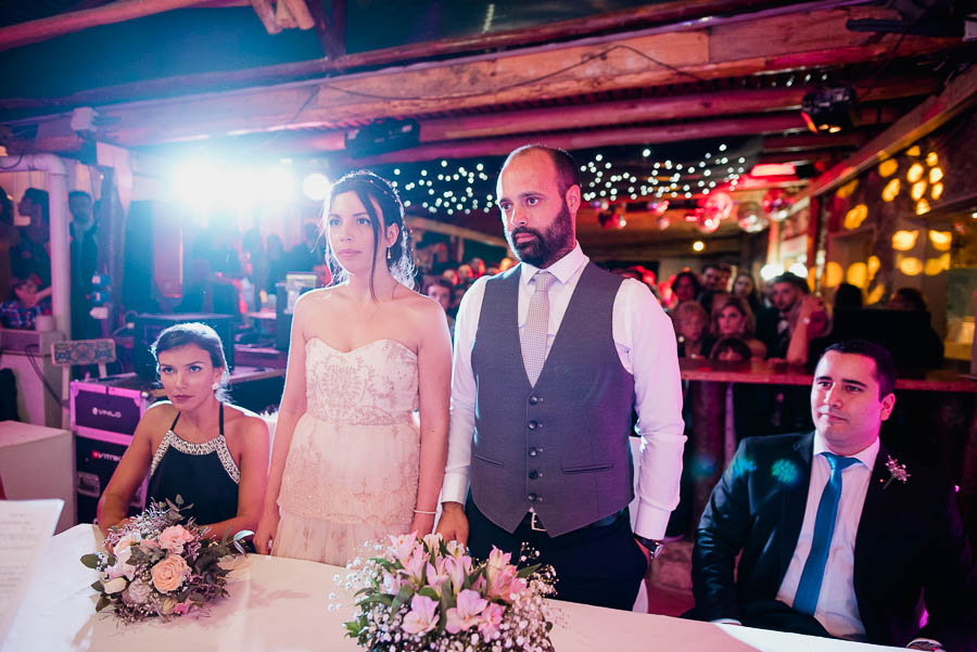 fotografo de bodas en Cordoba 026.JPG