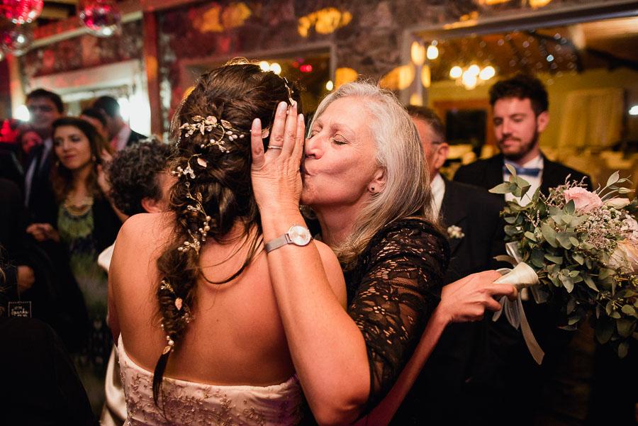 fotografo de bodas en Cordoba 028.JPG