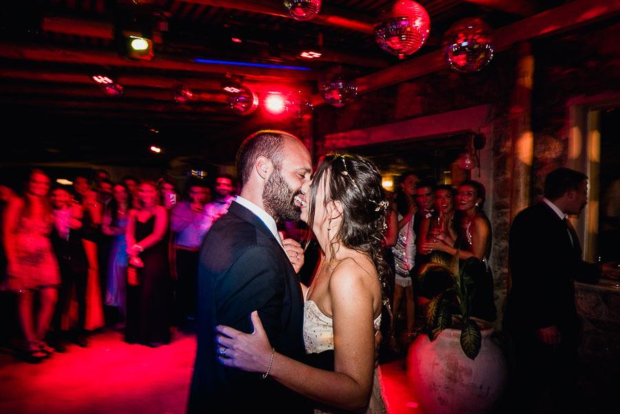 fotografo de bodas en Cordoba 030.JPG