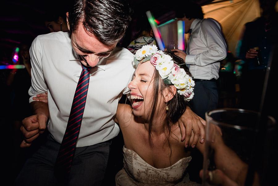 fotografo de bodas en Cordoba 034.JPG