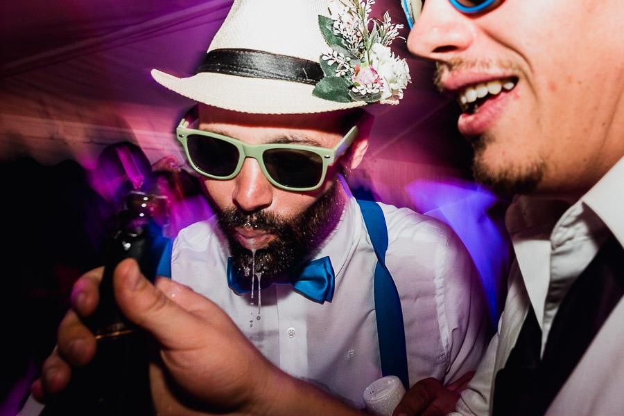 fotografo de bodas en Cordoba 035.JPG