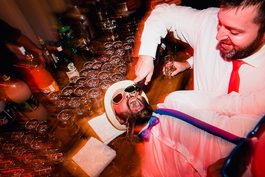 fotografo de bodas en Cordoba 036.JPG