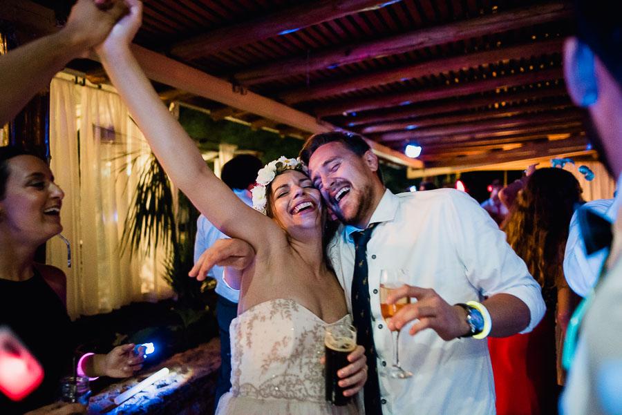 fotografo de bodas en Cordoba 037.JPG