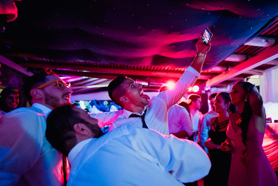 fotografo de bodas en Cordoba 038.JPG