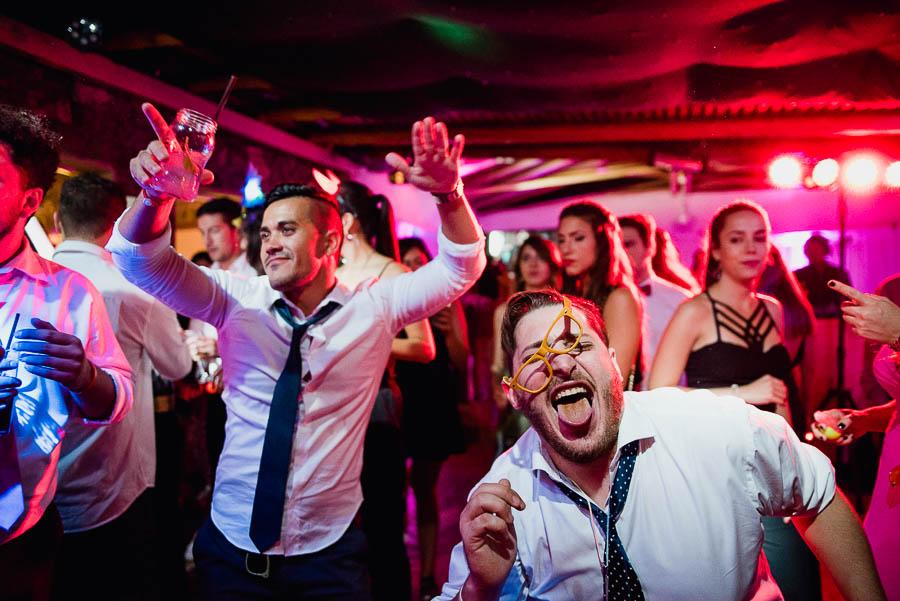 fotografo de bodas en Cordoba 039.JPG