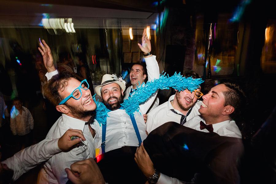 fotografo de bodas en Cordoba 040.JPG