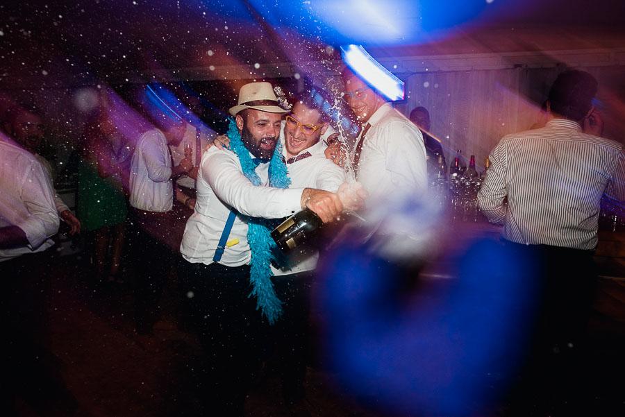 fotografo de bodas en Cordoba 041.JPG